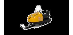 Буран А/АЕ - лого