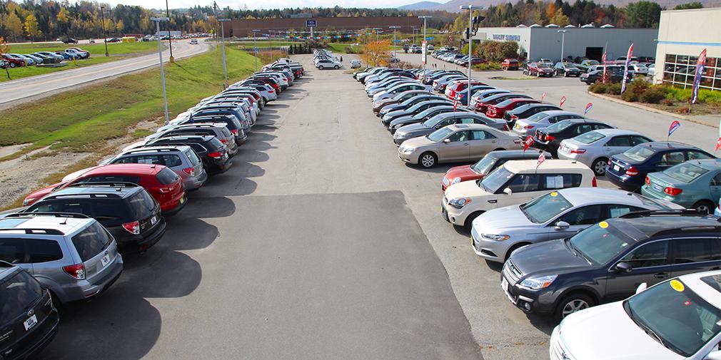 Авто которые легко продать