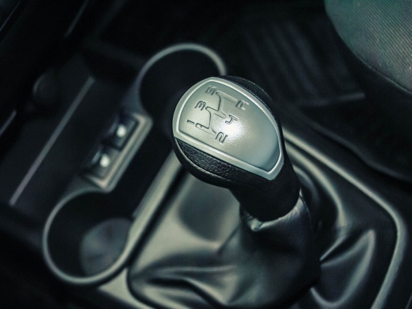 Datsun on-DO фото