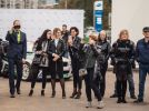 Интерактивный салон Fresh Auto в Нижнем Новгороде начал принимать первых клиентов - фотография 28