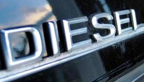 Несколько мифов о дизельных моторах, которым нельзя верить