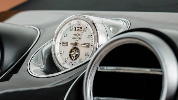 Бентли стоимость часы в часы скарбныця золотые купить ломбарде