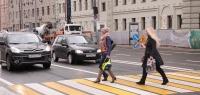 Когда надо пропускать пешеходов, и как накажут за нарушение?
