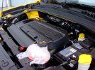 Jeep Renegade: Против течения - фотография 83