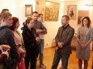 Инспектируем на SKODA Octavia и Kodiaq нижегородские усадьбы  - фотография 9