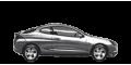 Ford Puma  - лого