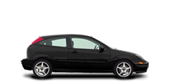 Ford Aspire 1994-1998