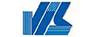 Вис(LADA) - лого