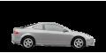 Acura RSX  - лого