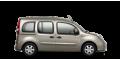 Renault Kangoo  - лого