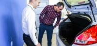 6 правил при покупке авто с пробегом, чтобы не стать жертвой обмана