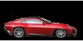 Alfa Romeo Disco Volante  - лого