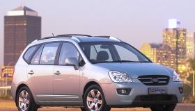 Какие семейные авто можно купить за 400-500 тысяч рублей в Нижнем Новгороде?