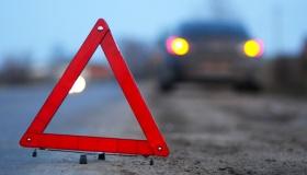 Самые опасные автомобили, если попасть в них в аварию