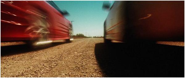Скорость фото
