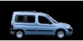 Citroen Berlingo  - лого