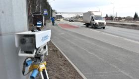 Водителям приходят «двойные» штрафы с камер – как это возможно?