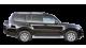 Mitsubishi Pajero 2014-2021 новый кузов комплектации и цены